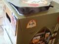 Isie carton Bierre Elfe.JPG